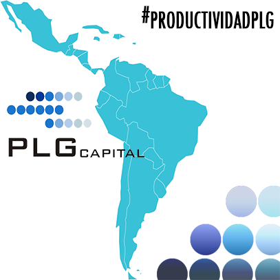 Fotos de PLG Capital