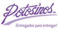 Potosinos Veracruz