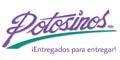 Potosinos Torreón