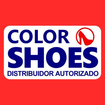 Price Shoes Tula Tula de Allende