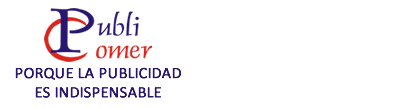 Publicomer De Chiapas Tuxtla Gutiérrez