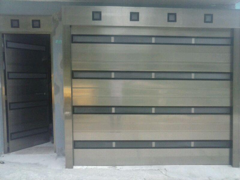 Puertas Automaticas Xalapa Xalapa