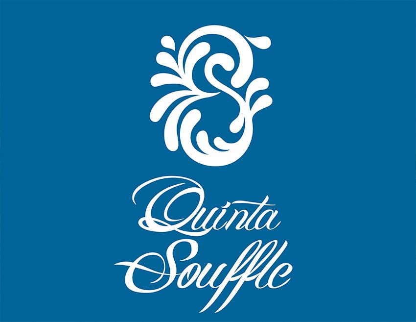 Fotos de Quinta Souffle