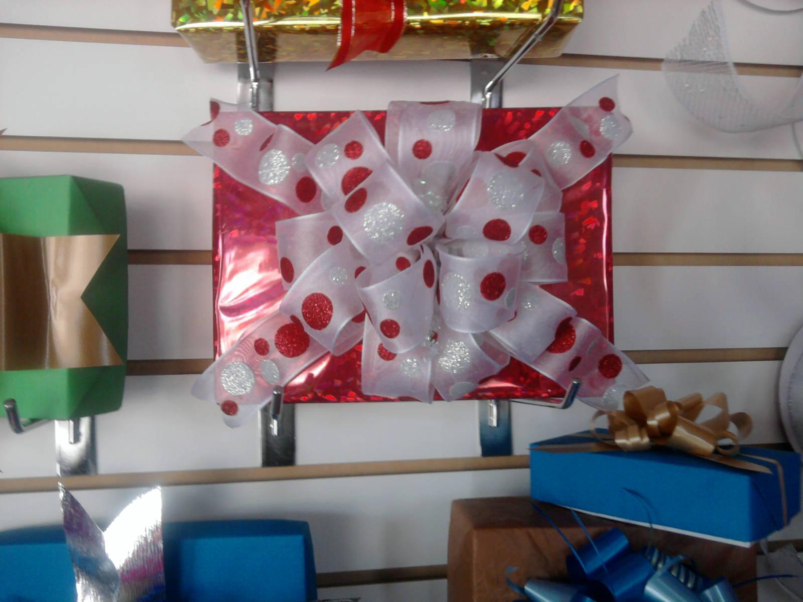 Regalos arreglos y envolturas monitas la paz baja for Envolturas para regalos