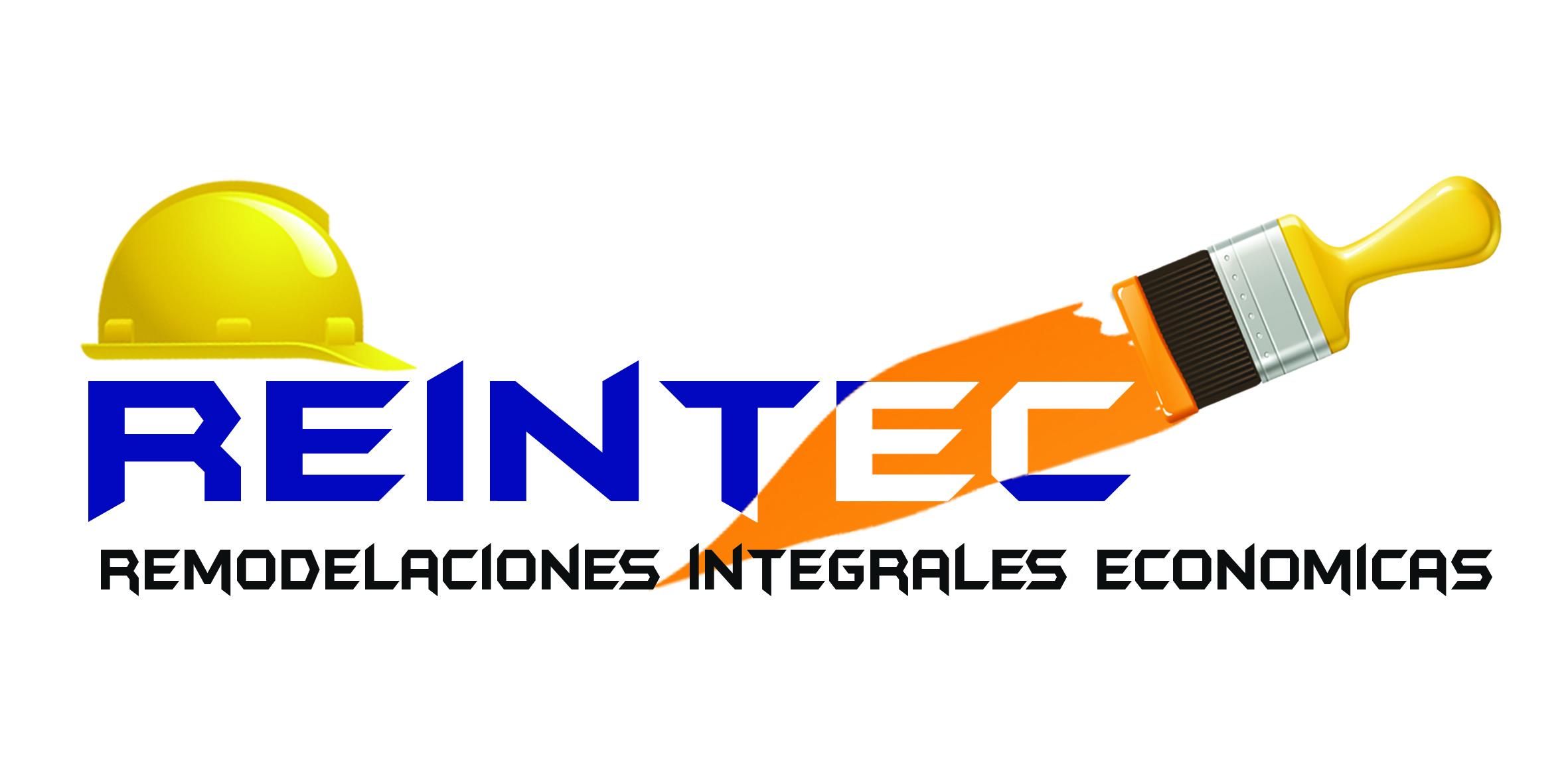 Directorio de empresas constructoras share the knownledge - Constructoras en sevilla ...
