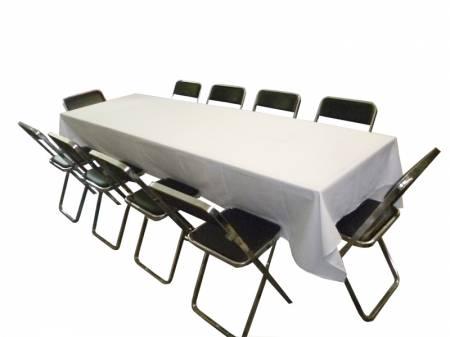 Renta de mesas y sillas josy s acapulco for Todo mesas y sillas