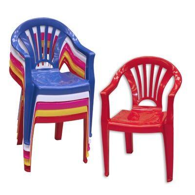 Renta de mesas y sillas josy s acapulco for Mesa y sillas plastico jardin