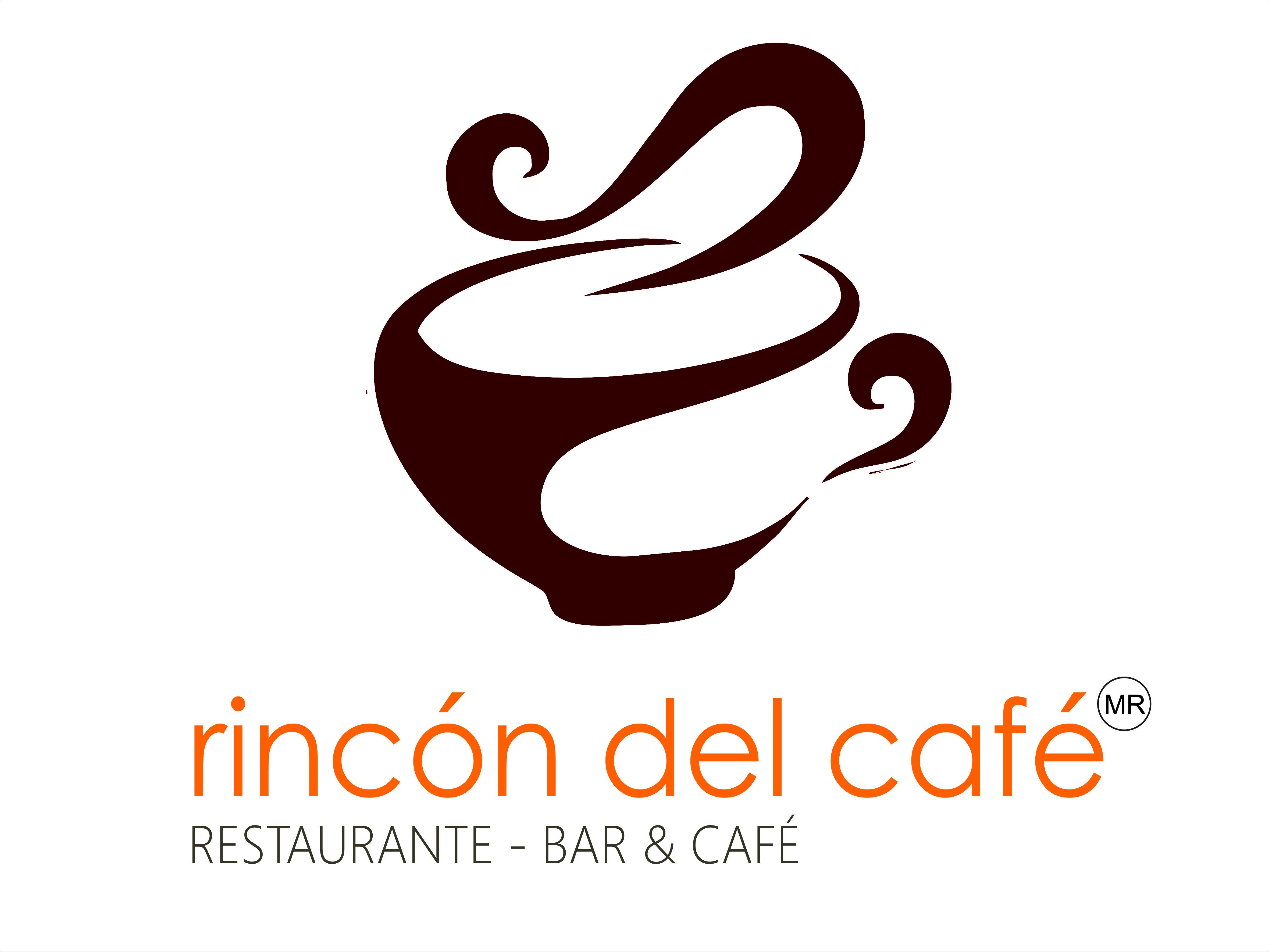 Rinc n del caf irapuato - El rincon del sibarita ...