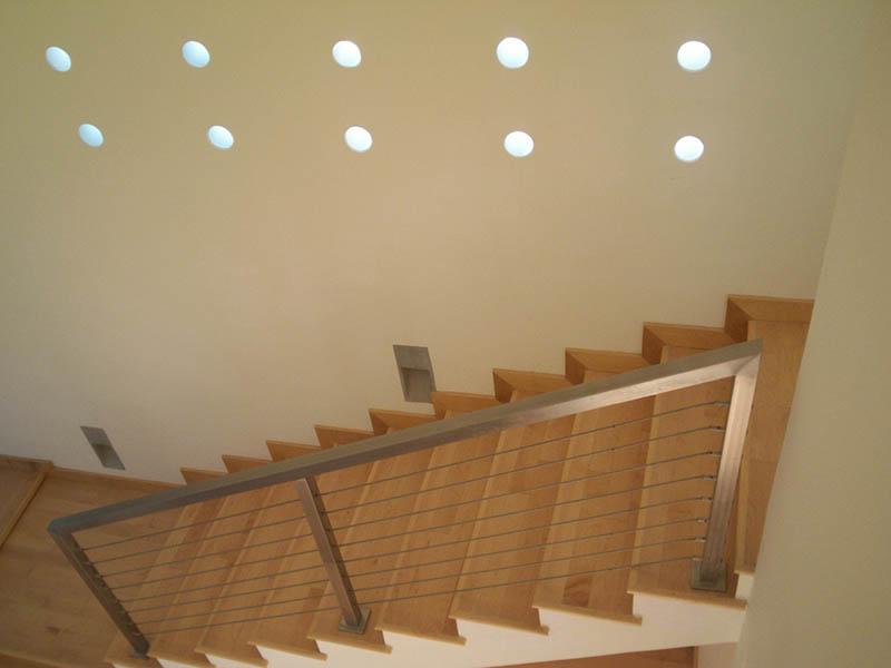 Rocha arquitectura y construcci n en reynosa reynosa for Paginas de construccion y arquitectura