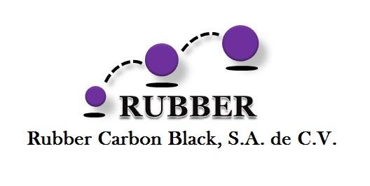 Rubber Carbon Black, S.A. de C.V. Huixquilucan