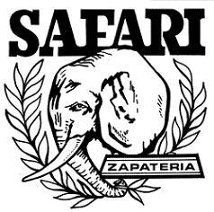 Safari San Luis Potosí
