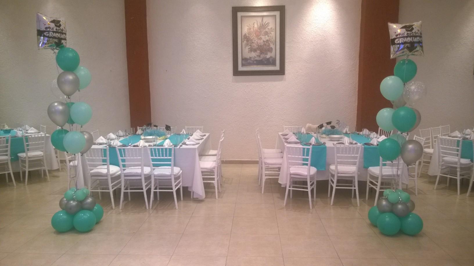 Salon de fiestas primavera toluca for Salon jardin villa charra toluca