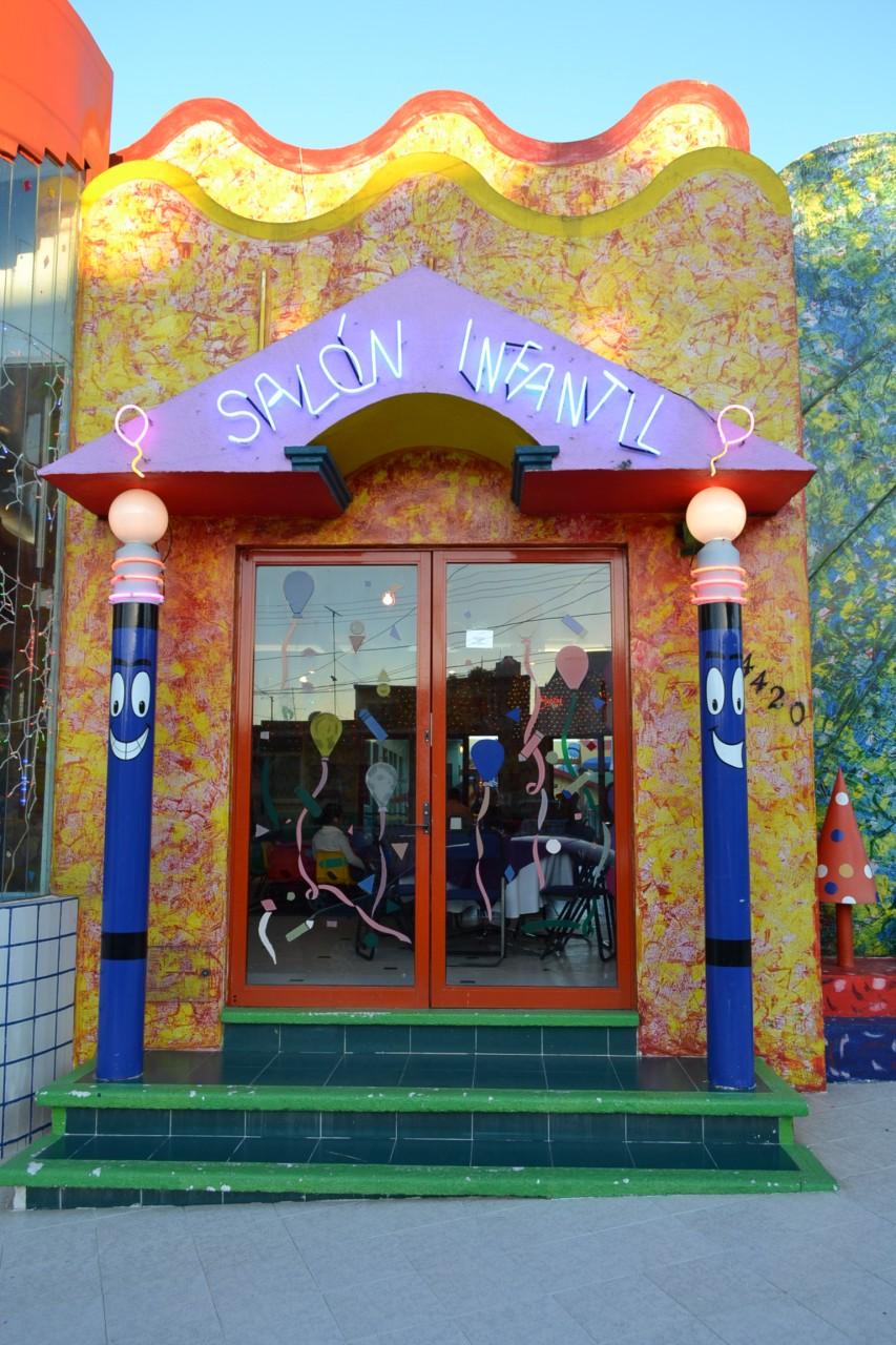 Salones fiestas infantiles imagenes tattoo pictures picture - Fotos de salones ...