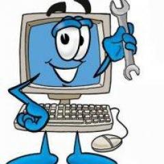 Image result for Reparación de computadoras