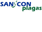 Control de plagas SANYCON Tlalnepantla de Baz