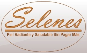 SELENES Hermosillo