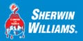 Sherwin Williams - Zamora (Centro) Zamora