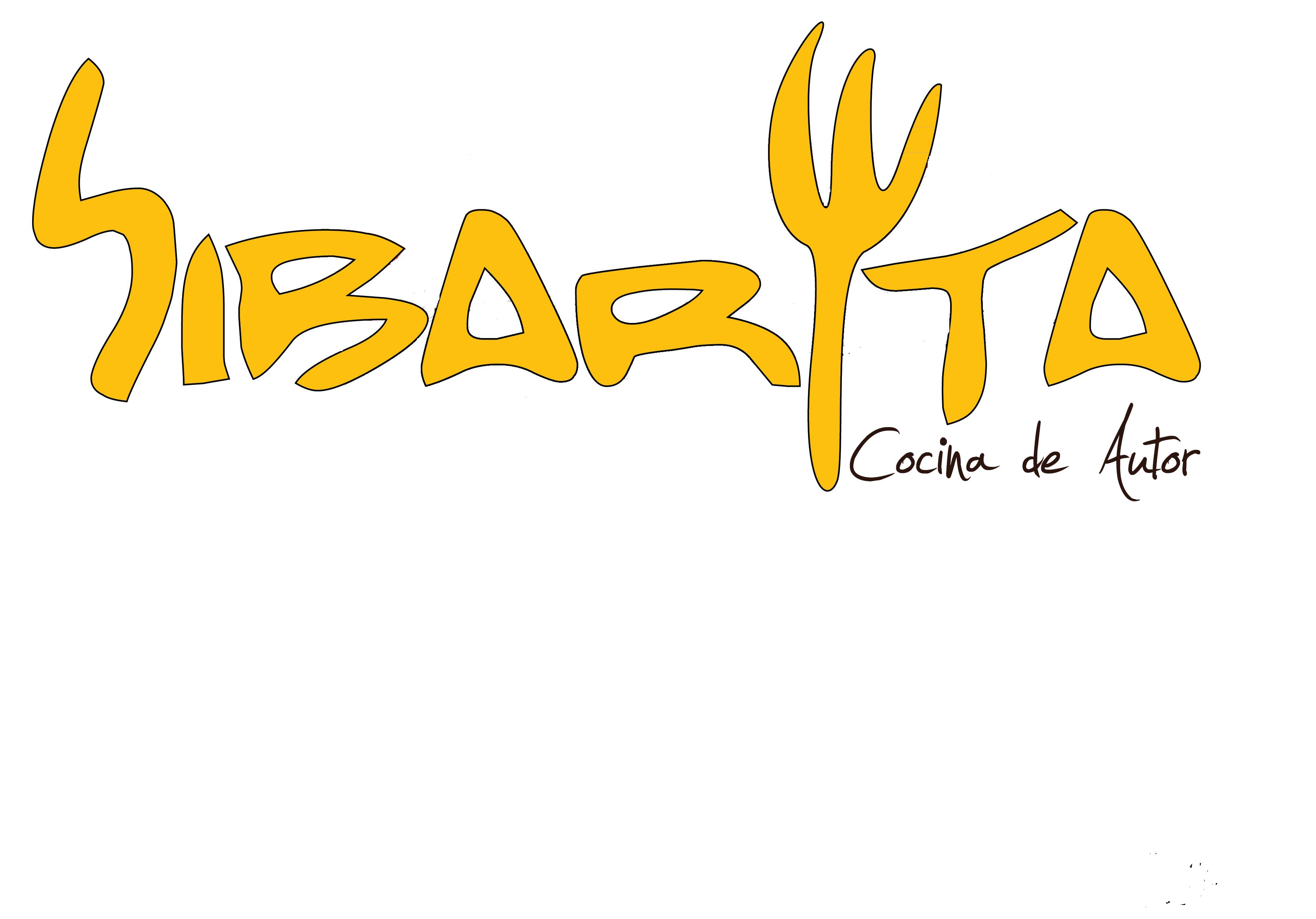 Sibarita cocina de autor mexicali - Cocina de autor ...