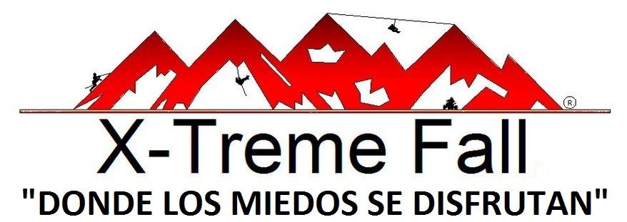 SIGHTSEEING AND SPORTS MEXICO SA DE CV Querétaro