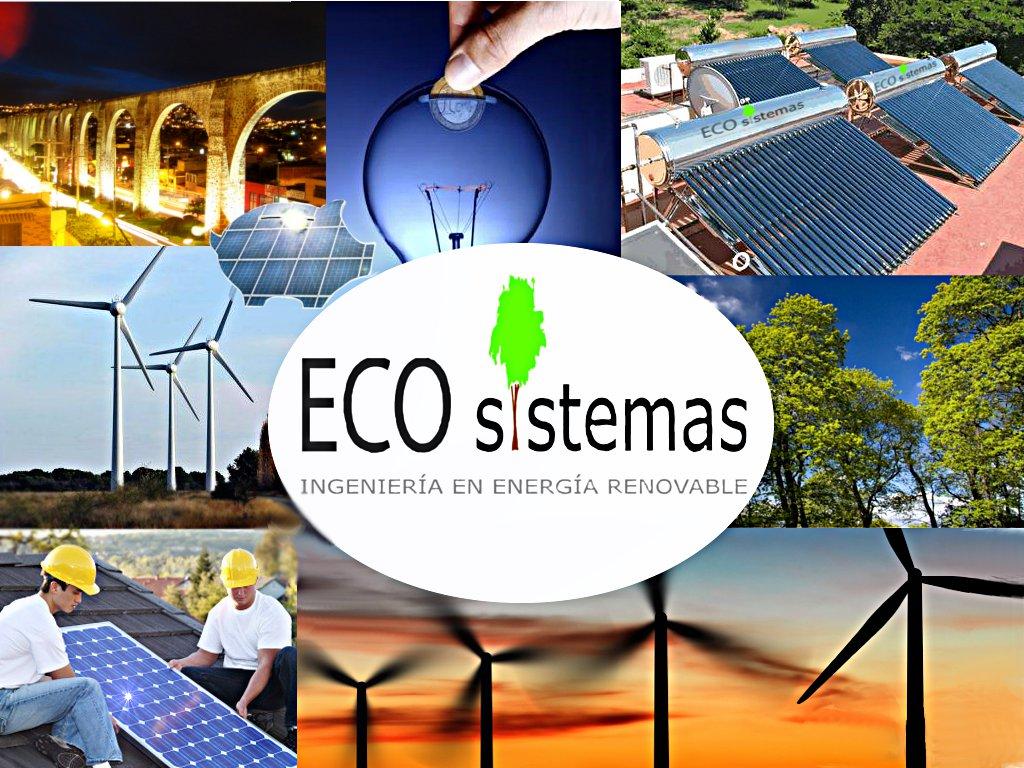 Sistemas De Energ 237 As Renovables S A De C V Quer 233 Taro