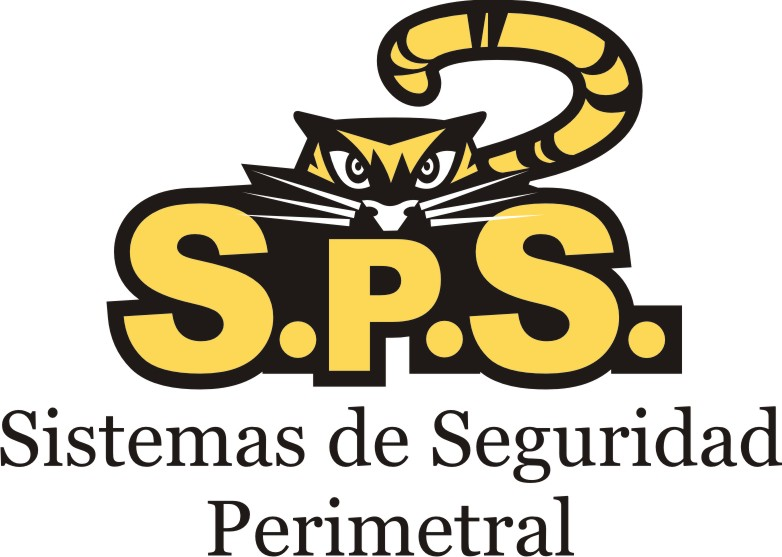 Sistemas de seguridad perimetral salamanca - Sistemas de seguridad ...