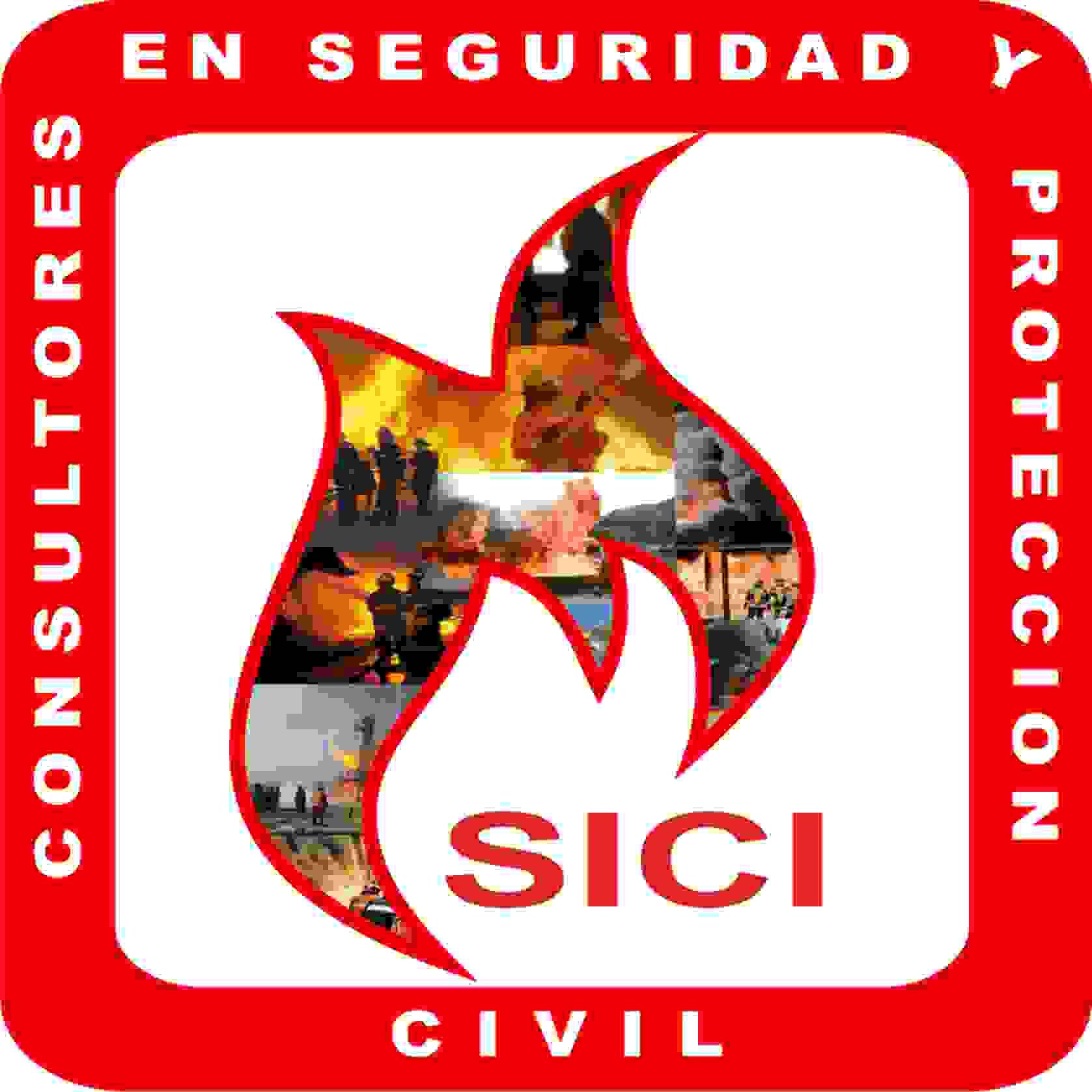 Sistemas integrados contra incendio cuernavaca - Sistemas de seguridad contra incendios ...