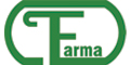 Tecno Farma Guadalajara