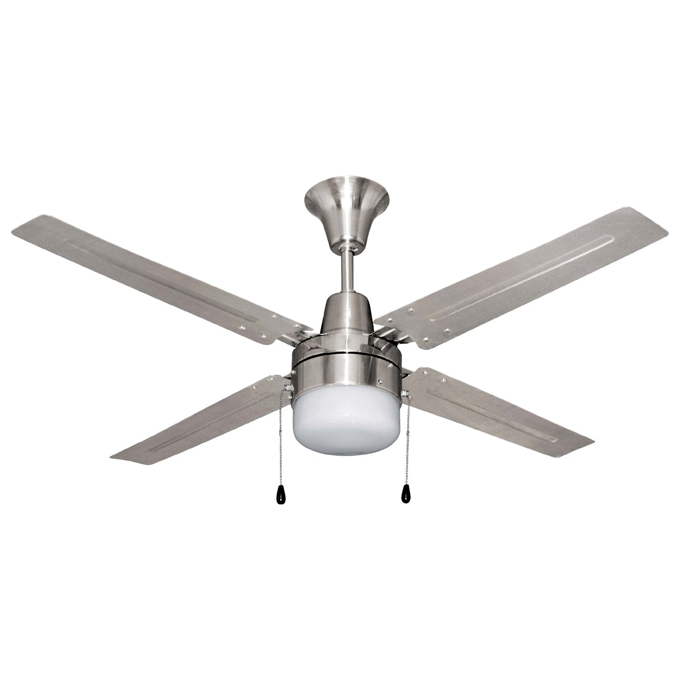 Opiniones de The Ceiling Fan Store - Ventiladores De Techo (0)