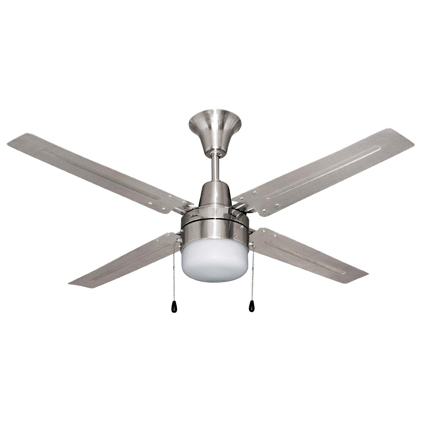 Fotos de The Ceiling Fan Store - Ventiladores De Techo