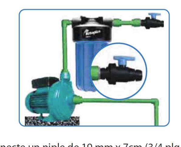Foto de Tinacos Y Cisternas Rotoplas