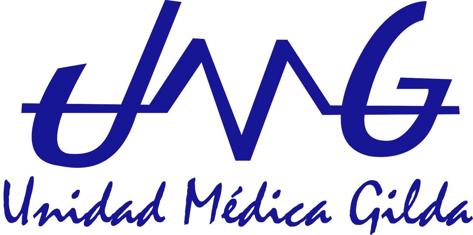 Unidad Medica Gilda Guadalupe - Nuevo León