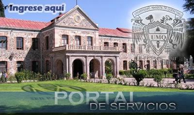 Universidades privadas en san juan del rio queretaro for Universidades sabatinas en queretaro