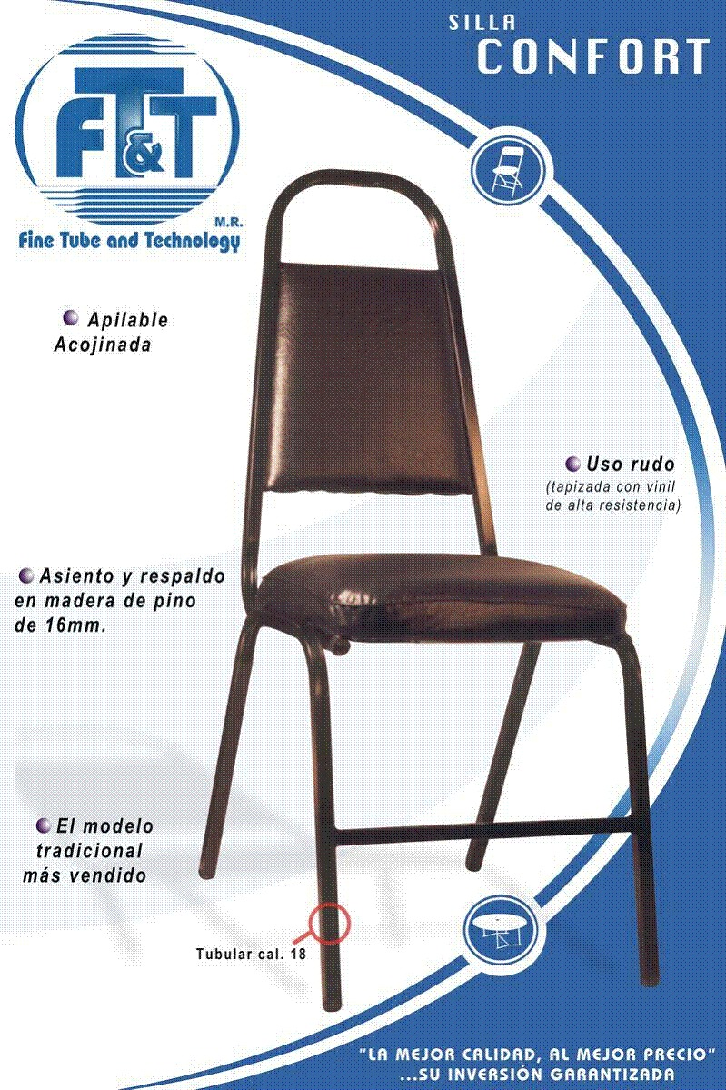 Venta de sillas y mesas plegables veracruz for Sillas y mesas plegables