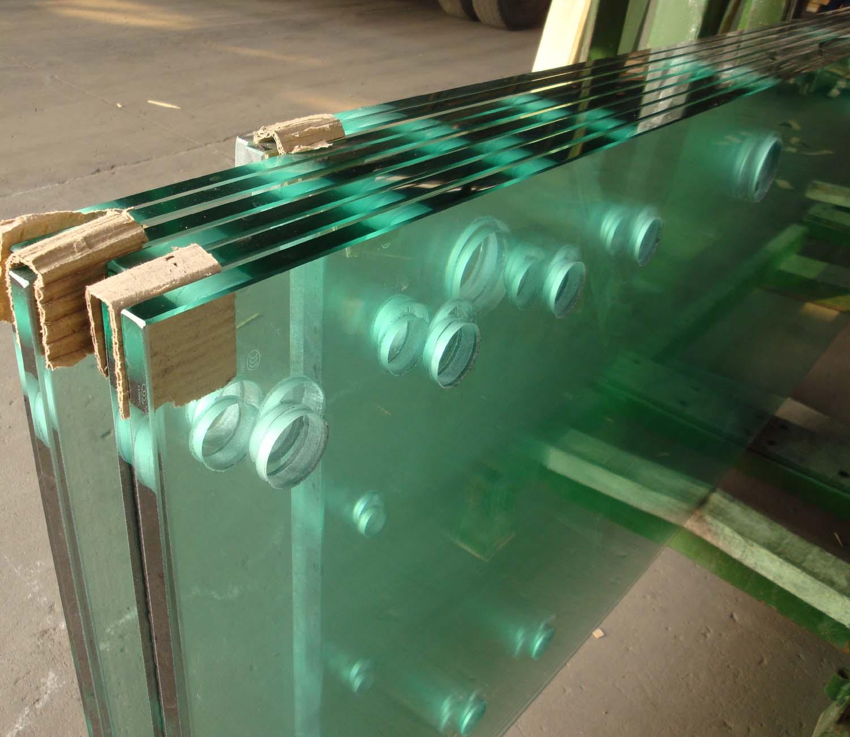 Vidrios aluminio y herrajes fos acapulco for Aluminios y cristales