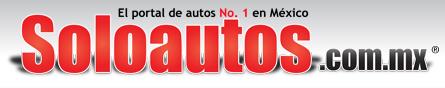 Www.Soloautos.Com.Mx Guadalajara