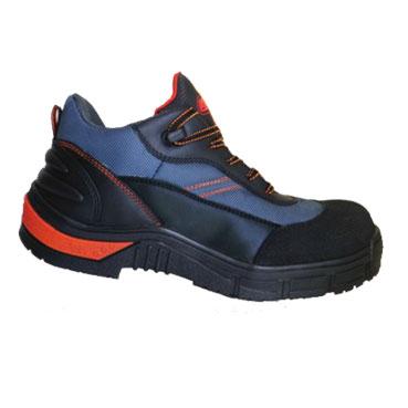 Fotos de Zapatos de Seguridad PEINSA